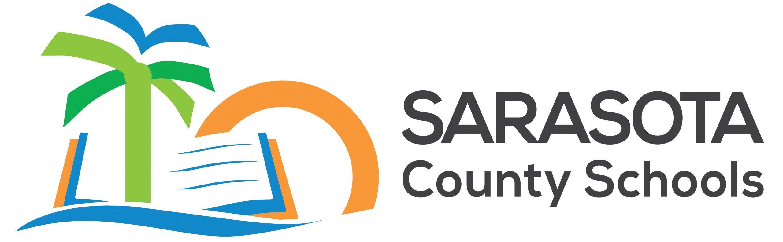Sarasota County Schools